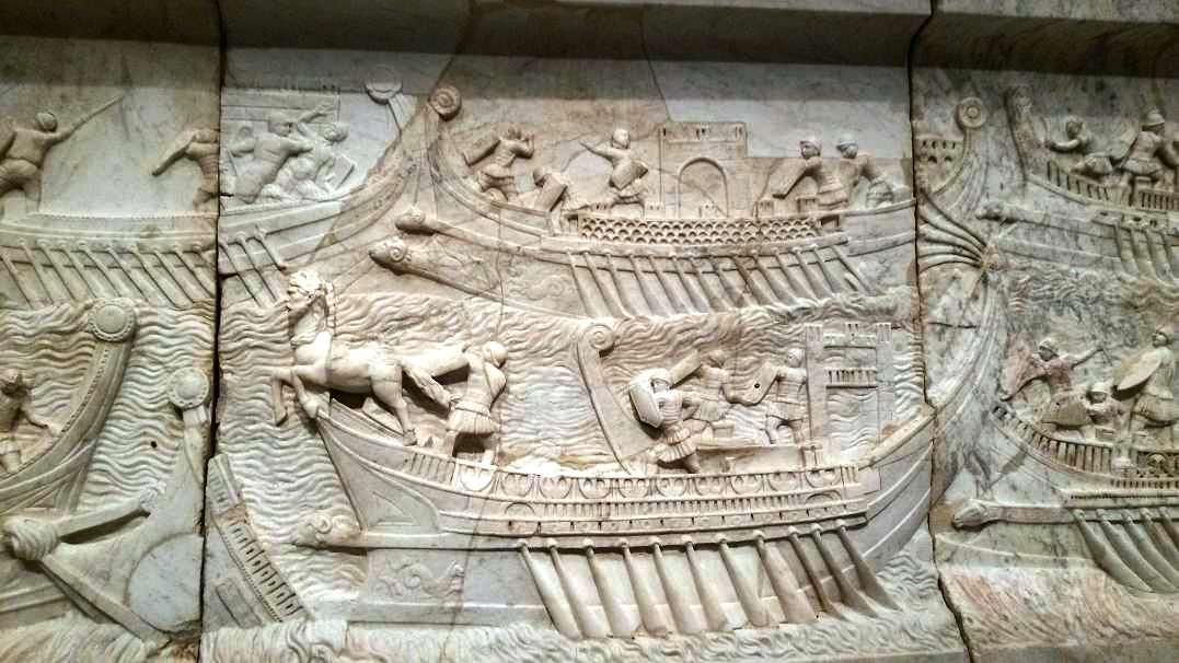 http://www.ancientportsantiques.com/wp-content/uploads/2011/07/ActiumParis2014.jpg