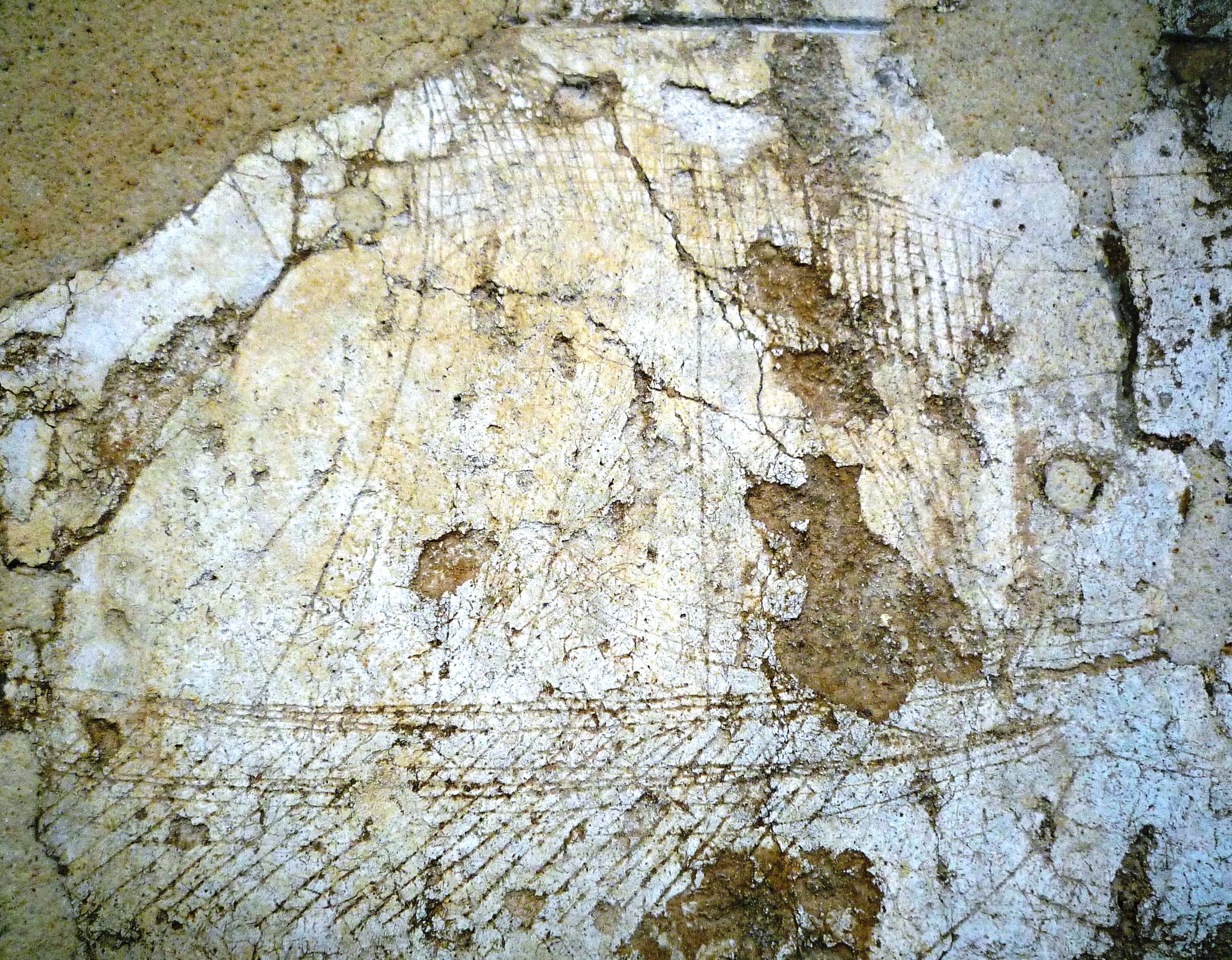 http://www.ancientportsantiques.com/wp-content/uploads/2011/07/Delos-Graffito28oars.jpg