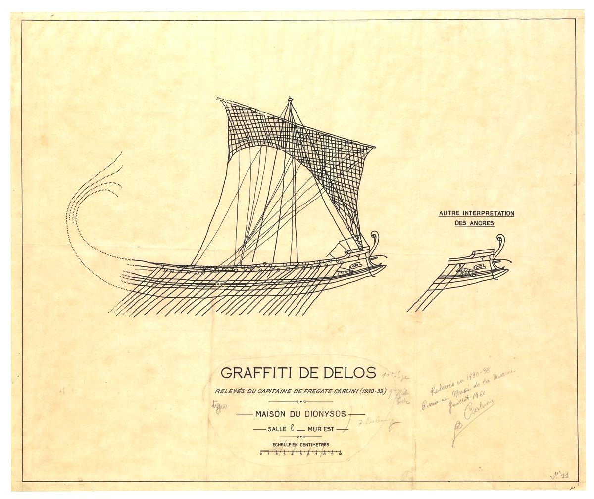 http://www.ancientportsantiques.com/wp-content/uploads/2011/07/DelosCarlini28rangs.jpg