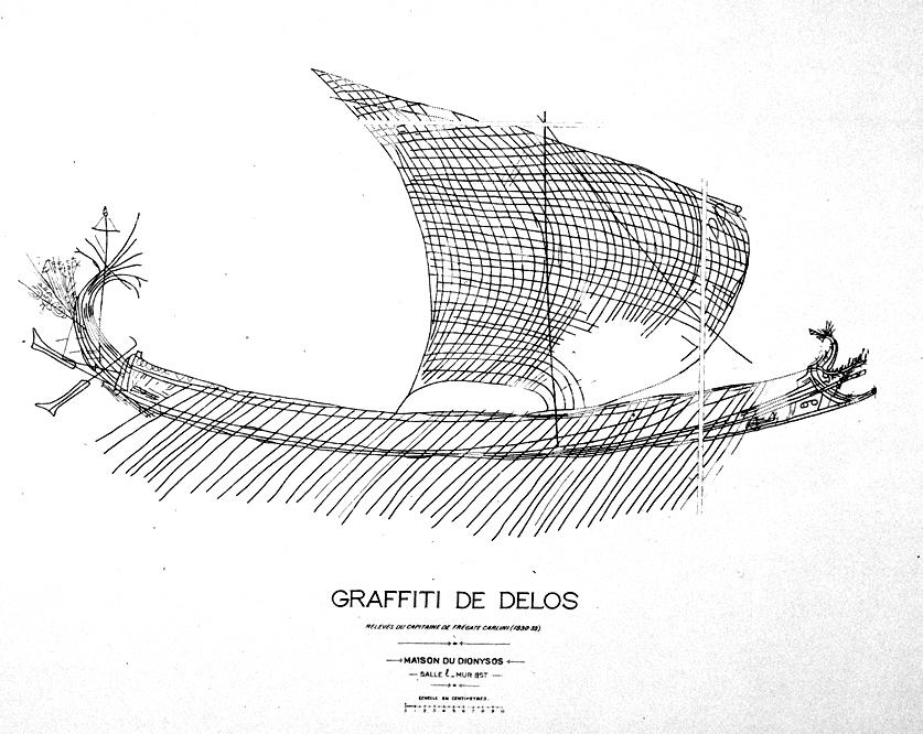 http://www.ancientportsantiques.com/wp-content/uploads/2011/07/DelosCarlini50rangs.jpg