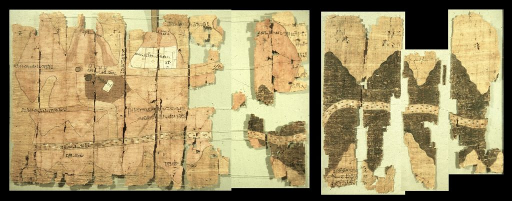 Ancient Maps | Ancient Ports - Ports Antiques on map of egypt atb c 1450, map of king intermediate, map ancient egypt 30 bc, country of egypt 1400 bc, map of egypt bce, map of egypt ny, map of egypt pe,